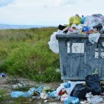 How to reduce waste when living in an apartment
